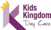 Kids Kingdom Day Care